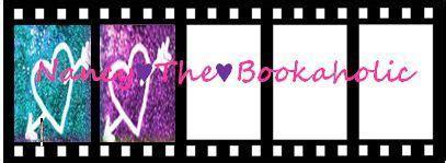 OCD Love Story Corey Ann Haydu Story Book Town